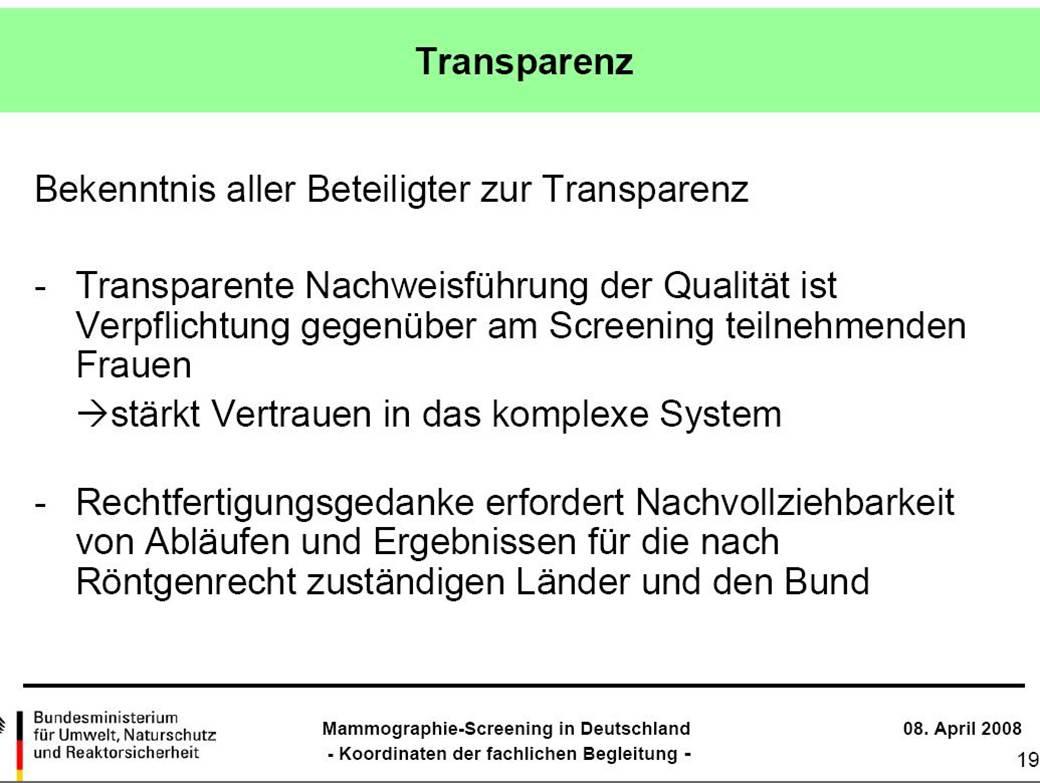 coimbra protokoll deutschland